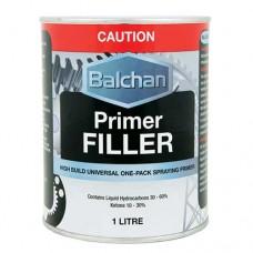 Balchan Primer Filler 1Lt