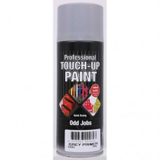 ODD JOBS Grey Primer 250gm