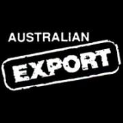 Australian Export