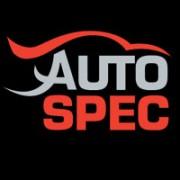 AutoSpec