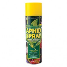 Export Aphid Spray TFH 400gm