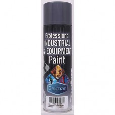 Balchan Graphite Grey N65 400gm