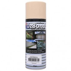 OZ Bond Doeskin 300gm