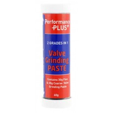 Performance Plus V G Paste Coarse 75gm