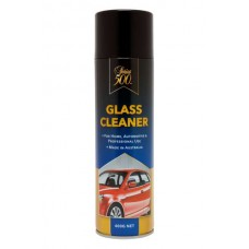 S500 Glass Cleaner 400gm