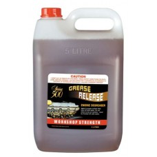 S500 Grease Release 5L